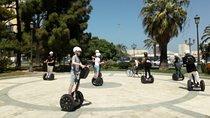 Premium Segway Tour Cádiz (2hr)