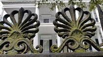 3 in 1 New Orleans Garden District 2-hour Tour, New Orleans, Ghost & Vampire Tours