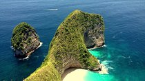 Exotic One Day Trip To Nusa Penida Island Bali, Ubud, Day Trips