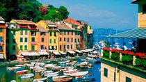4-Day Liguria Tour from Milan: Cinque Terre, Genoa, Italian Riviera, Cinque Terre, Multi-day Tours