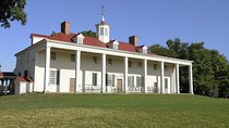 In the Footsteps of George Washington: Spirit Day Cruise to Mount Vernon, Virginia, Night Tours
