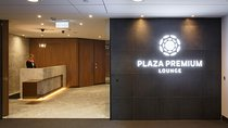 Melbourne Airport Plaza Premium Lounge Tickets