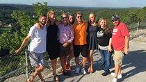 Small-Group Half-Day Tour of Branson via Luxury Vehicle, Branson, City Tours