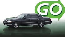 All Inclusive New York Inter-Airport Transfer Tickets
