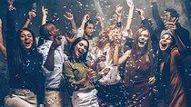 5-Hour Skip-the-Line Bali Party Pub Crawl Walking Tour, Seminyak, Bar, Club & Pub Tours