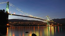 Vancouver Harbor Sunset Dinner Cruise Tickets