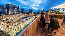 Insider Marais Guided Tour and Exclusive Shopping Experience at LE BHV MARAIS, Paris, Walking Tours