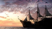 Pirates of the Bay Tour, Cancun, Day Cruises