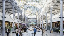 Val d'Europe Private Shopping Tour with a Personal Shopper, Marne-la-Vallée, Shopping Tours