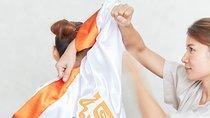Muay Thai Spa Experience in Bangkok, Bangkok, Day Spas