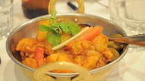 Flavors of Melbourne Small-Group Food Walking Tours Tickets