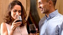 The Original Syrah - Afternoon - From Lyon in small group tours, Lyon, Wine Tasting & Winery Tours