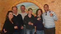 Beaujolais Golden Stones - Morning - From Lyon in small group tours, Lyon, Wine Tasting & Winery...