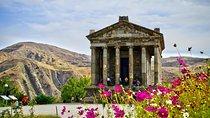 Day Trip to Garni Temple Geghard Monastery Lavash baking and tasting, Yerevan, Day Trips