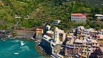 The Best of Cinque Terre full-day from Montecatini Terme, Peterborough & the Kawarthas, Day...