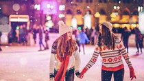 Winter Wonderland Staten Island Skate and Play Package, New York City, Cultural Tours
