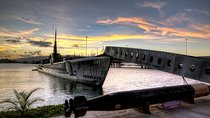 USS Bowfin Submarine Museum and Park , Oahu, Museum Tickets & Passes