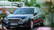 Budapest Private Airport Transfer Tickets