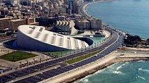 Shore Excursion: Small Group Guided Tour in Alexandria, Alexandria, City Tours
