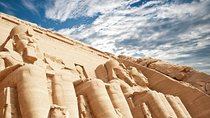 10 days Cairo combined with Nile Cruise - Small Group with a Private Guide, Giza, Multi-day Tours