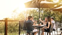 Sirromet Winery Tour and Tasting Tour Followed By Tuscan Terrace Lunch, Queensland, Wine Tasting &...