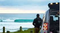 Lisbon: A Day with a Private Surf Guide and Video, Lisbon, Surfing & Windsurfing