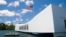 Oahu Day Trip: Skip-the-Line Pearl Harbor Experience from Kauai, Oahu, Day Trips