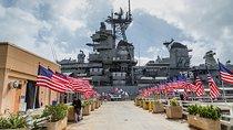 Oahu Day Trip: Battleship Tour Of Pearl Harbor From Big Island, Oahu, Day Trips