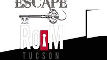 Escape Room in Tucson, Tucson, Self-guided Tours & Rentals