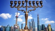 Tour of Jewish Shanghai led by a Jewish History Expert, Shanghai, Cultural Tours