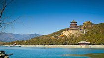 Beijing Classic Full-Day Tour including the Forbidden City, Tiananmen Square, Summer Palace and...