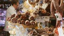 Testaccio Street Food and Market Plus Roman Pyramid Tour in Rome, Rome, Street Food Tours