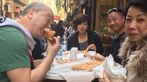 Best of Naples Food Tour