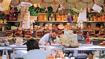Florence Street Food and Sightseeing Tour with a Local Guide, Florence, Super Savers