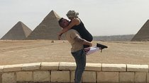 9 days Cairo Alexandria Nile cruiser tour package by Flight, Cairo, Multi-day Tours
