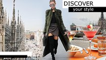 Discover Your Style, Milan, Day Trips