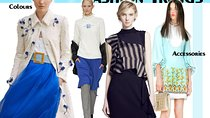 Learn About The New Fashion Trends Before Shopping in Milan, Milan, Shopping Tours