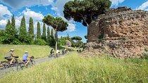 Private Appian Bike Tour
