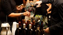 Wine Class and Tasting in Milan Tickets