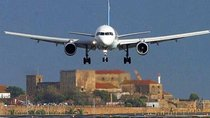 Transfer Faro Airport to Albufeira Tickets
