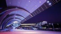 Private Dubai Transfer: Cruise Port to Dubai Airport Tickets