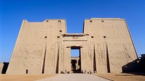 Private Day Trip to Kom Ombo and Edfu Temples from Aswan, Aswan, Private Day Trips