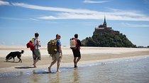 Walking Tour of Le Mont Saint-Michel, Normandy, Walking Tours