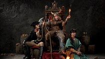 Skip the Line: The York Dungeon, York, Ghost & Vampire Tours