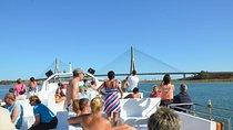 Rio Guadiana River Cruise Tickets