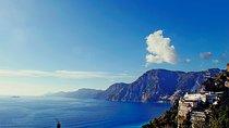 Pompeii and Amalfi Coast as a local Tickets