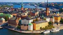 Stockholm Grand Tour, St Petersburg, Cultural Tours