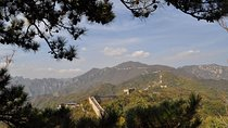 Private Full-Day Mutianyu Great Wall Tour with English-Speaking Driver, Beijing, Private...