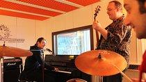 Rehearsal Studio Equipment Provided, Hamburg, Cultural Tours