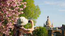 Dresden: The Sightseeing Tour with a Difference, Dresden, Attraction Tickets